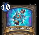 Stonescale Oil (10)