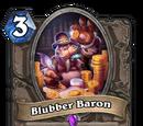 Blubber Baron