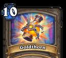 Goldthorn (10)