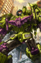 G1-devastator-ongoing.jpg