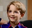 Rocco Falconeri (Mason Tannous)
