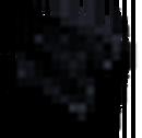 Grid Black Chitin.png