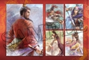 Watercolor Portrait Set - Wu (ROTK13PUK DLC).png