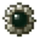 Grid Bone Amulet.png