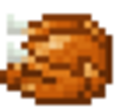 Grid Cooked Turkey.png