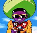 Android 15