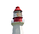 City Lighthouse