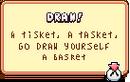 BasketDrawingPrompt.png