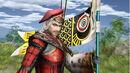 Masayuki Sanada Weapon Skin (SWSM DLC).jpg