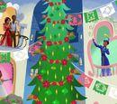 The Way We Do Navidad