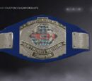 ACW Intercontinental Championship