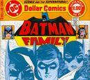 Batman Family Vol 1 19