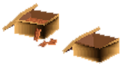 Box of biscuits.png