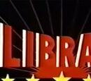 Libran Films, Inc. (Philippines)