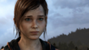 Ellie The Last of Us.png