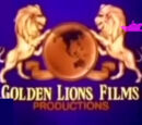 Golden Lions Films Productions (Philippines)