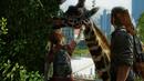 Ellie et la girafe.png