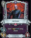 Card game Istvan.jpg