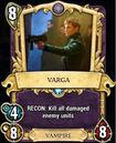 Card game Varga.jpg