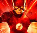 Saison 3 (The Flash)