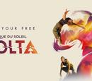 VOLTA/Media