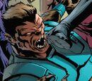 Michael Suggs (Earth-616)