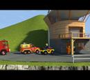 Mountain Rescue Centre