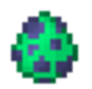 Grid Spawn ButterFly.png