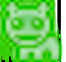 Иконка Инопланетные питомцы.png