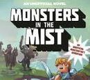 Monsters in the Mist