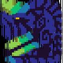 MH4U-Brachydios Icon.png
