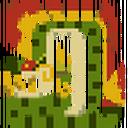 MH4U-Najarala Icon.png
