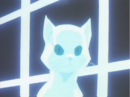 阿雪猫.png