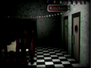 Main party room empty FNAC.png