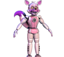 BonBonPlays16/Who changed the wiki colors