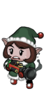 Santa's Little Helper.png
