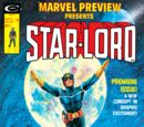 Marvel Preview Vol 1 4