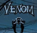 Venom (Agent Venom)