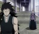 Episode 255 Screenshots