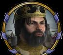 Krystyn II Wielki