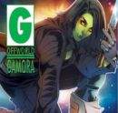 Gamora Vol 1 1 Hip-Hop Variant Textless.jpg