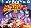 New Super-Man Vol 1 6
