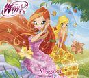 Winx Club: Magica Primavera (Music from the Original TV Series)