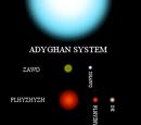 Adyghan