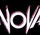 Nova Vol 7
