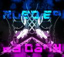 Robo EP
