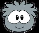 GrayPuffle.png