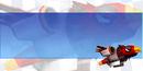 Rivals Egg Falcon load screen no text.png