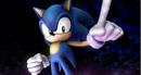 Super Smash Bros. Brawl - Character Intro - Sonic.png