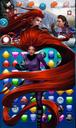 Medusa (Inhuman Queen) Hair Meddle.png